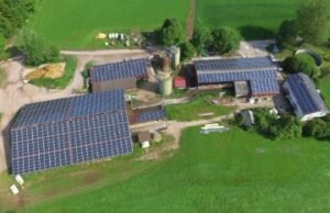 panele fotowoltaiczne bydgoszcz dla firmy i gospodarstwa rolnego