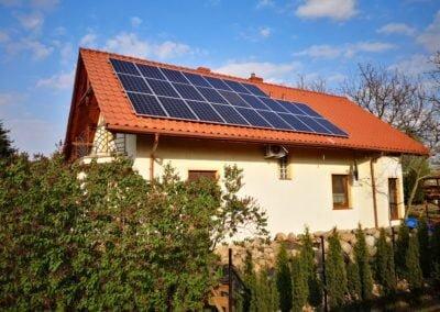 elektrownie słoneczna fotowoltaika Toruń