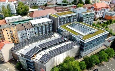 OZE w Polsce w 2020 roku oraz wypełnienie europejskich zobowiązań okiem eksperta z AM Group Solar Fotowoltaika Trójmiasto.