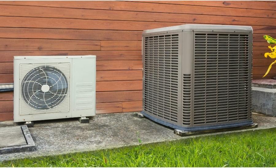 Pompa ciepła – czy warto w nią zainwestować?